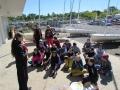 Sail Training Part 2
