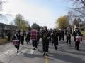 Kanata Parade