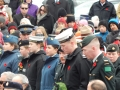 Kanata Remembrance Day