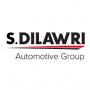 Dilawri Automotive Group