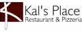 Kals Place