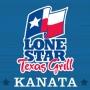 Lone Star Texas Gill