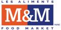M&M Meats