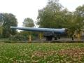 british-15-inch-gun