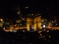 arc-de-triomphe-at-night