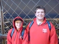 ms-diamond-and-ls-tanti-on-the-eiffel-tower