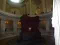 The Tomb of Napoleon