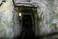 Underground trenches1