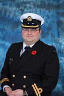 Lt (N) Matt Beatty