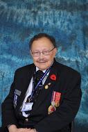 Lt (N) Bill Wilson