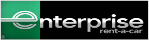 Enterprise_Rent_a_Car