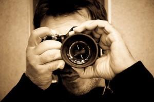 Fernando Farfan Photography