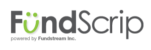 Fundscrip Logo