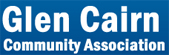 Glen Cairn Community Association